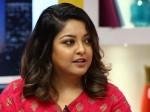 Metoo Tanushree Dutta Slams Police Inaction Against Nana Patekar