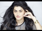 Taapsee Pannu Sensetional Comments On Mens