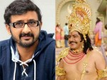 Director Teja Opens Up About Ntr Biopic And Balakrishna