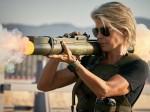 Terminator Dark Fate Official Teaser Trailer Superb