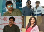Trending News From Filmibeat Telugu May 3rd Week