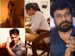 Trending News From Filmibeat Telugu May 2nd Week