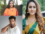 Trending News From Filmibeat Telugu May 1st Week
