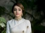 Trisha Latest Movie Paramapadham Vilayattu Official Trailer