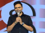 Vamshi Paidipally Speech At Maharshi Pre Release Event