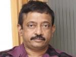 Ram Gopal Varma Tweets On Jagan S Victory