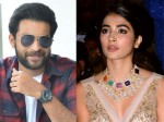 Pooja Hegde Charging Rs 2 Crore As Remuneration For 15 Day Shoot