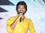 Vijay Devarakonda S Hero Producers Spending Rs 8 Cr On Single Stunt