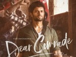 Dear Comrade Release Date Chaged To 26th Of July