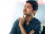 Ilayathalapathy Vijay Is Not A Super Actor Siddique
