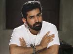 Vijay Antony An Arjun S Killer Movie Trailer Released