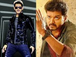 Thalapathy Vijay To Feature In Tamil Remake Of Mahesh Babu Starrer Maharshi