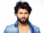 Is Vijay Deverakonda Hero Movie Based On Sports Backdrop