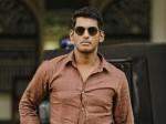 Vishal S Ayogya To Release In Telugu