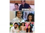 Vivek Oberoi S Contraversial Tweet Goes Viral