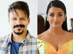 National Women Commission Issued A Notice To Vivek Oberoi