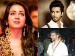 Trending Telugu Film News