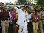 Ysr S Story Is Incomplete Without Ys Raja Reddy And Ys Jagan