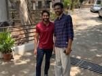 Sekhar Kammula Naga Chaitanya Movie Official Statement