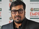 Anurag Kashyap On 7 Years Of Gangs Of Wasseypur