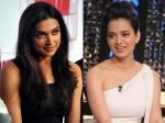 Anurag Basu Considering Deepika Padukone For Imali