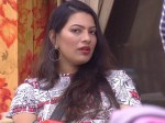 Geetha Madhuri Is Pregnancy News Goes Viral
