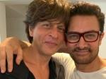 Vikramaditya Motwane It Doesn T Matter How Big Is Salman And Shah Rukh Khan