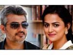 Ajith S Pink Remake Nerkonda Paarvai Get Good Response