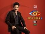 Akkineni Nagarjuna As Bigg Boss Host Its Official