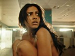Aame Trailer Amazing Rgv