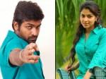 Amala Paul Opts Out From Vijay Sethupathi Movie