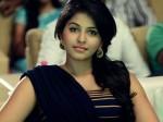 Intresting News On Heroine Anjali