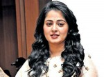 I Am Hale Healthy And Happy Shooting In Seattle Anushka Shetty