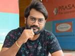 Arun Pawar About Saptagiri S Vajra Kavachadhara Govinda