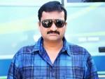 Ganesh Babu Attended Court Case In Kadapa