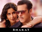 Salman Khan S Bharat Twitter Review