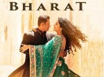 Salman Khan S Bharat Movie Entered In Rs 100 Cr Club