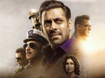 Salman Khan S Bharat Has Collects Rs 42 3 Crore On Its Opening Day