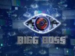 Bigg Boss Telugu 3 Official Promo Released