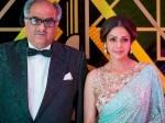 Boney Kapoor Talks About Sridevi In Nerkonda Paarvai Press Meet