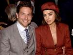 Bradley Cooper Broke Up With Irina Shayk