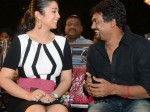 Puri Jagannadh And Charmy Kaur Creating Sensation With Romance