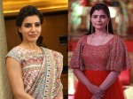 Samantha Akkineni Supports Chinmayi On Meeto