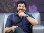 Chiranjeevi Koratala Siva S Movie Update