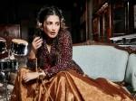 Shruti Haasan Demanded Rs 1 5 Cr For Ravi Teja Next