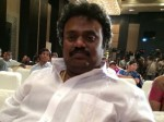 Dasari Narayana Rao Son Goes Missing Case Filed With Jubilee Hills Police