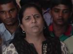 Dasari Susheela Case Giving Shock To Tollywood People