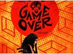 Taapsee Pannu S Game Over Twitter Review