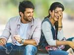 Something Is There Between Vijay Deverakonda And Rashmika Mandanna