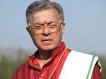 Girish Karnad Passed Away